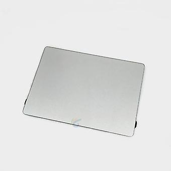 "Novo trackpad original A1466 Touchpad para Apple Macbook Air 13"" A1466 Track Pad"
