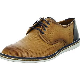 Lloyd Gino 1108013 universal  men shoes
