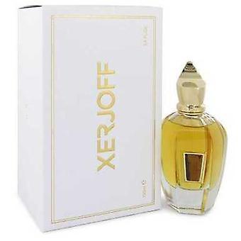 Pikovaya Dama By Xerjoff Eau De Parfum Spray (unisex) 3.4 Oz (women) V728-551374