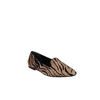 Alfani | Poee Step 'N Flex Loafers