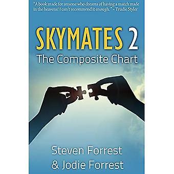 Skymates: Nr. 2: Det sammensatte diagram