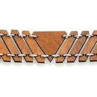Triangle Stick Bracelet 7509b