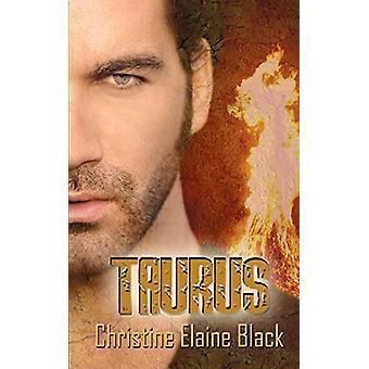 Taurus by Christine Elaine Black - 9781628301229 Book