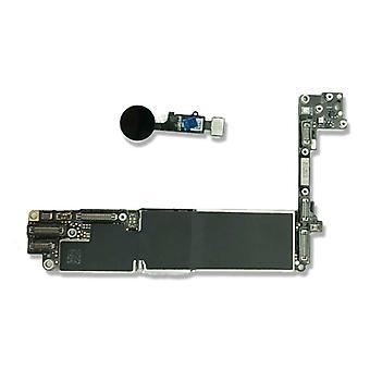 Iphone 8 Emolevy