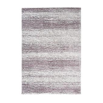 Kovi Bud Carpet Violet