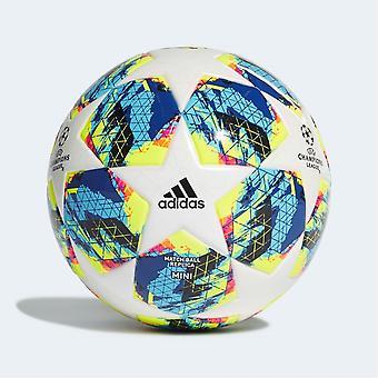 adidas Uniforia Mini Ball Espuma Core