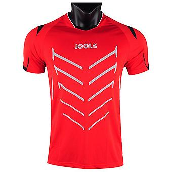 Table Tennis Clothes And Women Clothing T-shirt