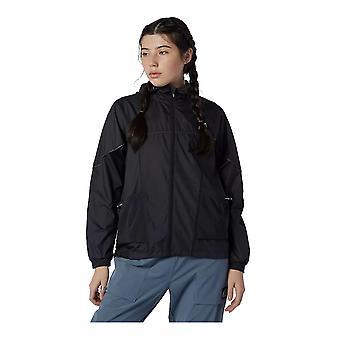 New Balance All Terrain Women's Running Jacket - SS21