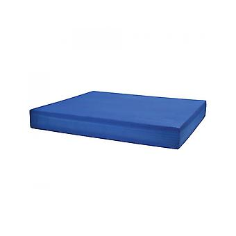 Fitness Mad Balance Pad Coordination Reaction Training And Posture Board