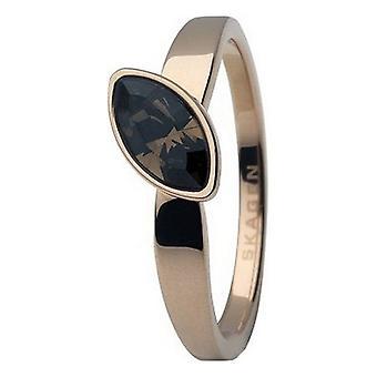 Ladies' Ring Skagen Jrsr034ss Mb32675