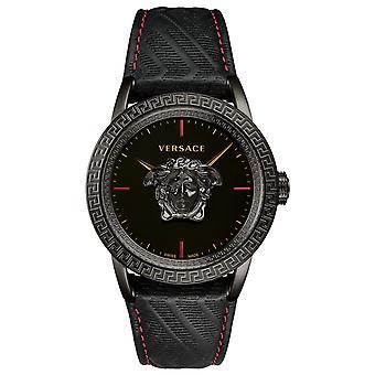 Versace VERD00218 Palazzo Empire men's watch 43 mm