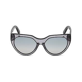 Emilio Pucci - Accessories - Sunglasses - EP0082-05C - Women - gray,black
