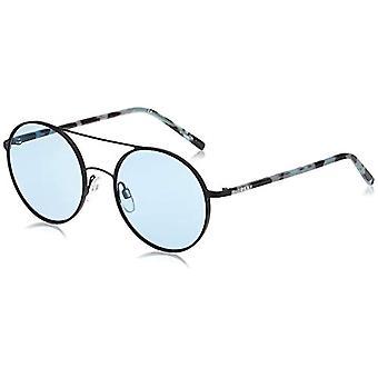 DKNY Mujer DK702S Gafas de sol, Teal, 47Mm, 14Mm, 140Mm