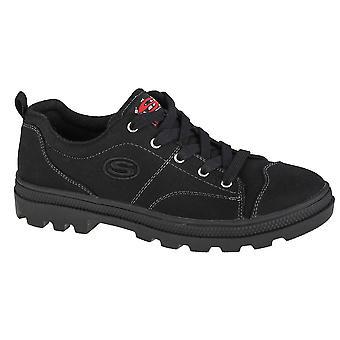 Skechers Roadies 155093BBK universal all year women shoes