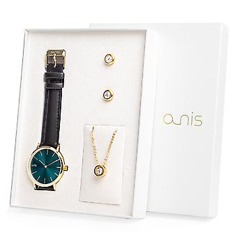 A-nis watch as100-23