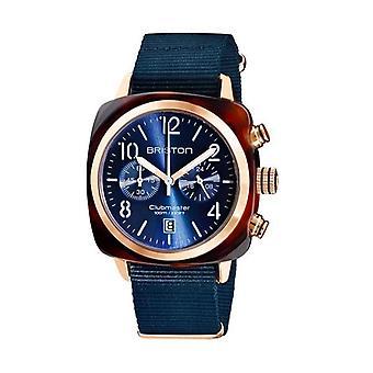 Briston watch 19140.pra.t.33.nmb