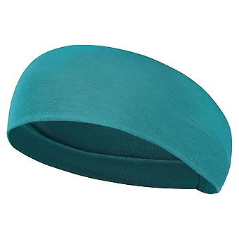 Soft Smooth Super Elastic Breathable Comfortable Hair Band