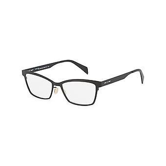 Italia Independent - Acessórios - Óculos - 5029A-009-000 - Mulheres - Schwartz