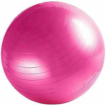 Anti Burst yoga boll