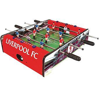 Liverpool FC Piłkarzyki
