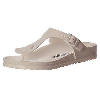 Birkenstock Eva Gizeh - Letvægts spændt Tå Post Thong Style - Flip Flop Sandal