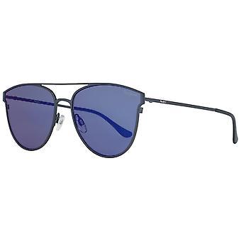 Pepe jeans sunglasses pj5168 60c3