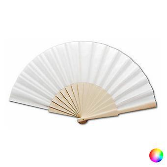 Fan (42,5 x 23 cm) 148863