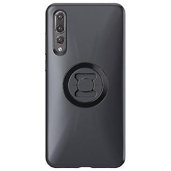 SP Connect Phone CASE Black Huawei P20 PRO [55115]