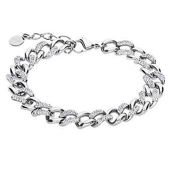 Stroili bracelet  1670581