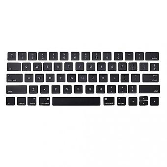 """Key Set For Macbook Pro A1706 13 """"/ A1707 15"""" 2016 2017 Upgrade Replacement Gaming Keyboard"""