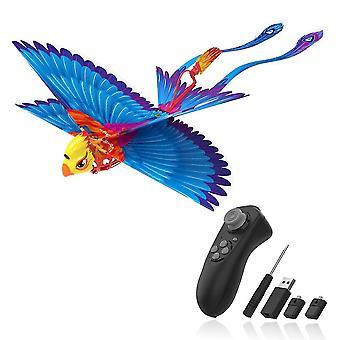 Go Go Bird Dálkové ovládání Létající Toy