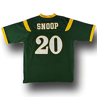 Snoop Dogg Voetbal Jersey