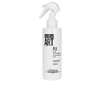 Moulding Spray L'Oréal Paris Tecni Art Pli (190 ml)