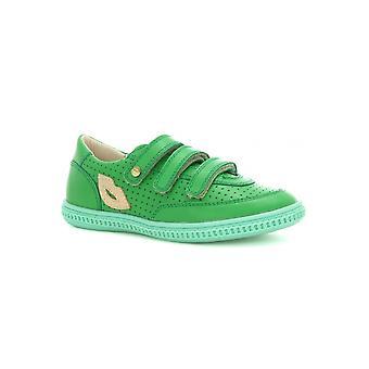 Bartek W15651V1   kids shoes