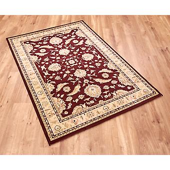 Noble Art 65124-390  Rectangle Rugs Traditional Rugs