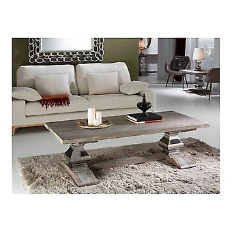 Schuller Antica Coffee Table 160