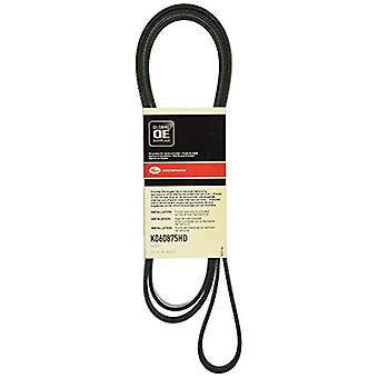 Gates K060875HD V-Belt