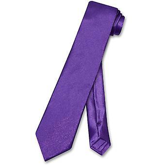 Biagio BOY cravatta tinta gioventù collo cravatta