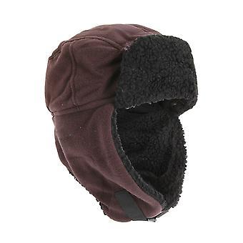Proclimate Unisex Waterproof Trapper Hat