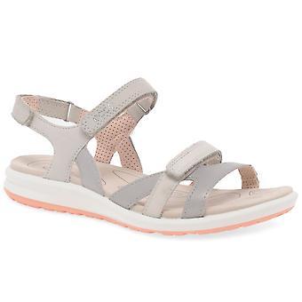 Ecco Cruise II Womens sandali
