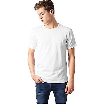 Urban classics T-Shirt fitted stretch