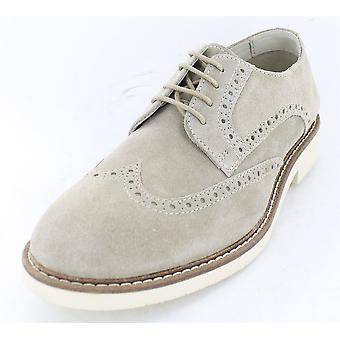 Mens AM Shoe Company
