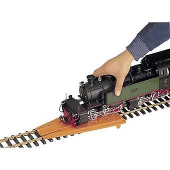 L10020 G LGB trein leuning hulp