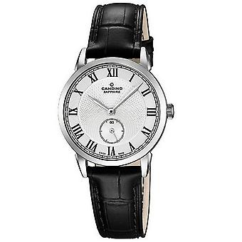 Candino ladies watch C4593-2