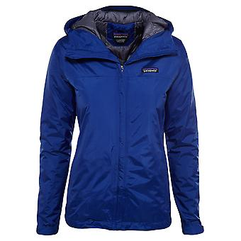 Patagonia Insulated Torrentshell Jacket Womens Style : 83726