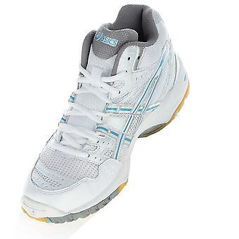 ASICS Gelboyond MT B051N0102 Volleyball alle Jahr Männer Schuhe