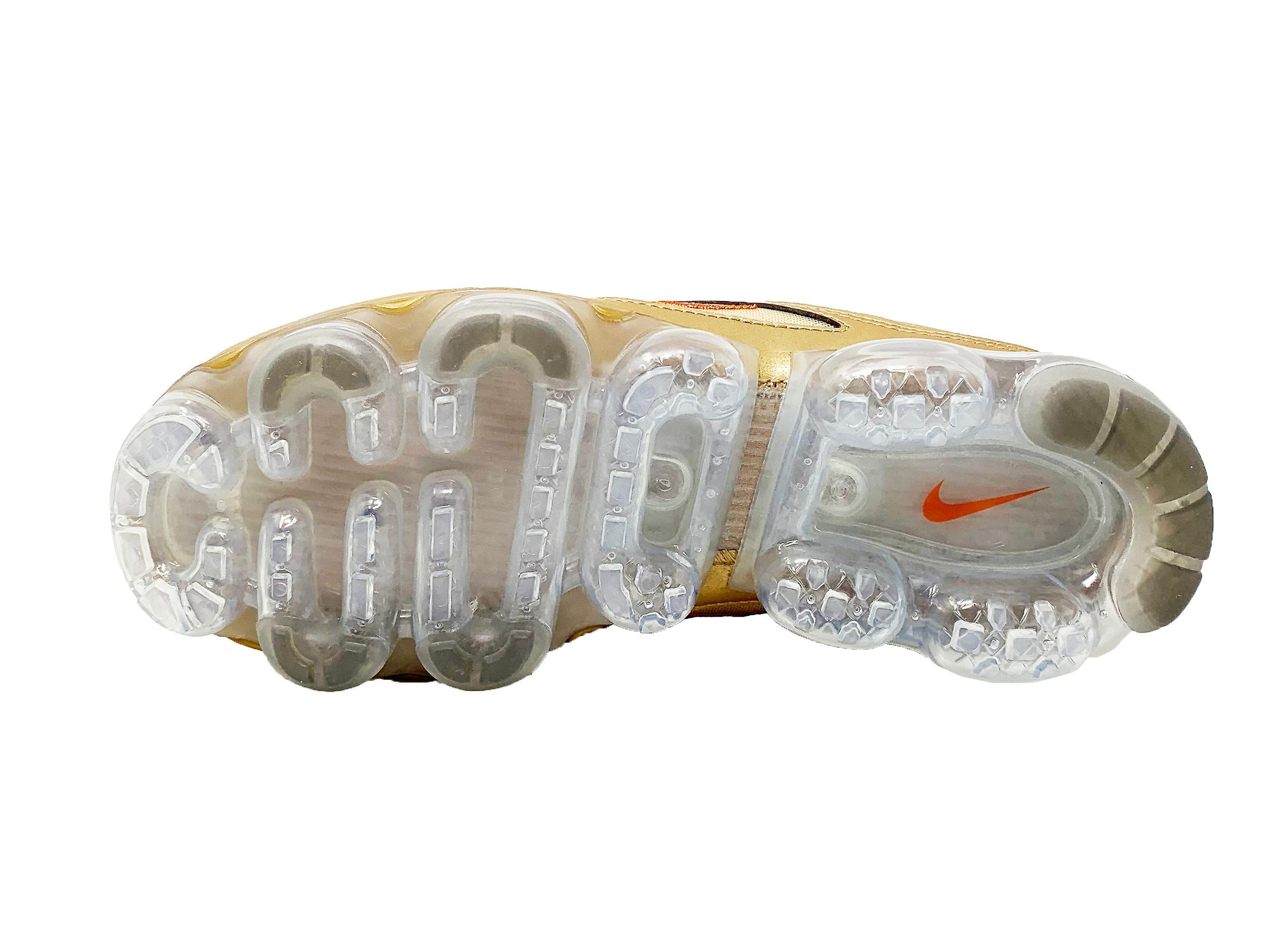 Nike Air Vapormax 97 AO4542 902 Womens utbildare