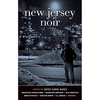 Nova Jersey Noir