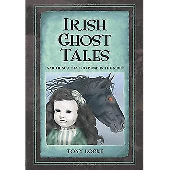 Irische Ghost Tales: Und Dinge, die Geräusche in der Nacht