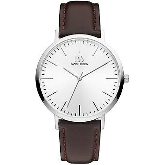Danish design mens watch IQ12Q1159 - 3314508